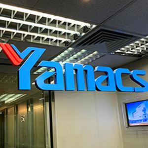 ヤマックス株式会社